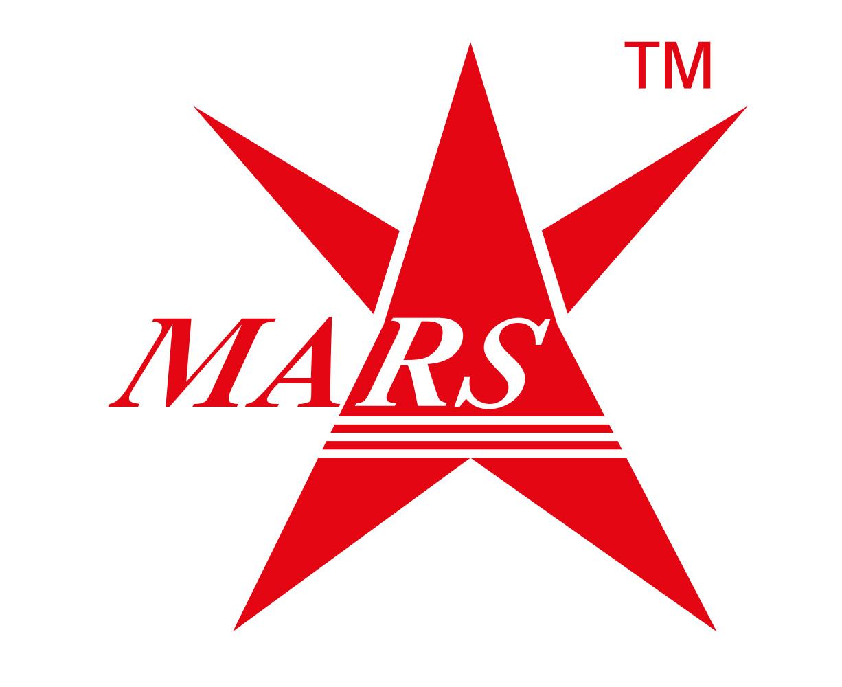 Mars Valves