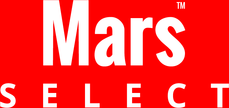 MARS Select
