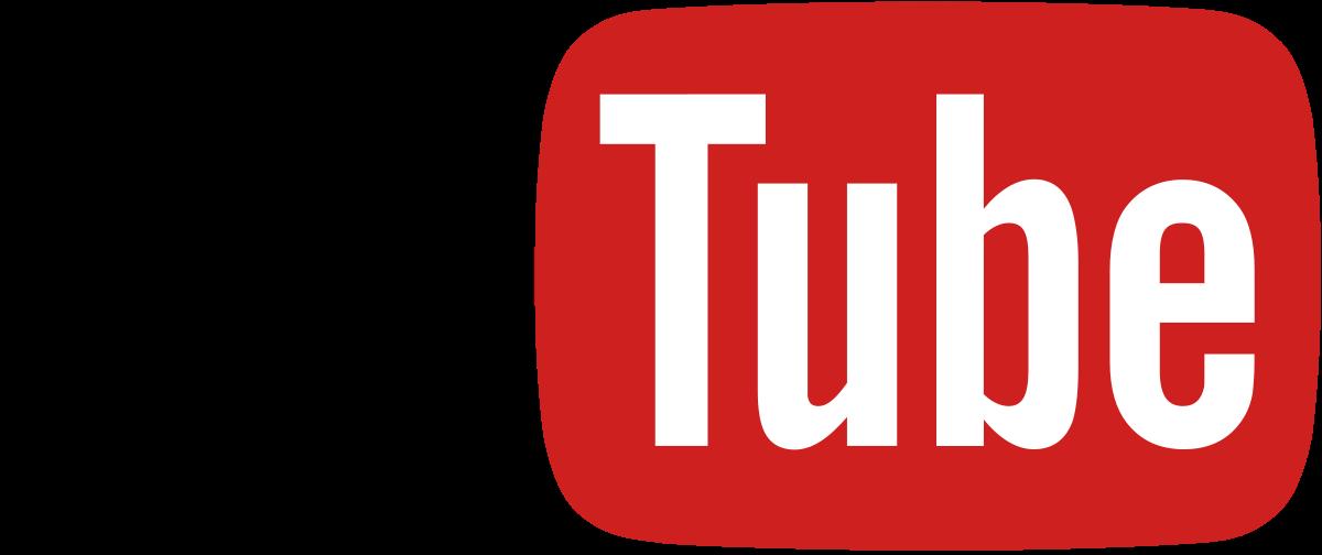 Valves Online YouTube